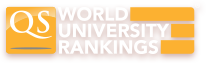 QS World Ranking